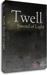 Twell: Sword of Light